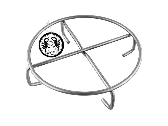 Petromax Feuertopf Untersetzer - gris